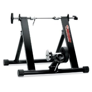 Bell Motivator Indoor Bicycle Trainer