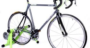 Kurt Road Bike4