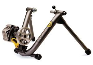 The Cycleops Fluid 2 Indoor Bike Trainer One Of The Best