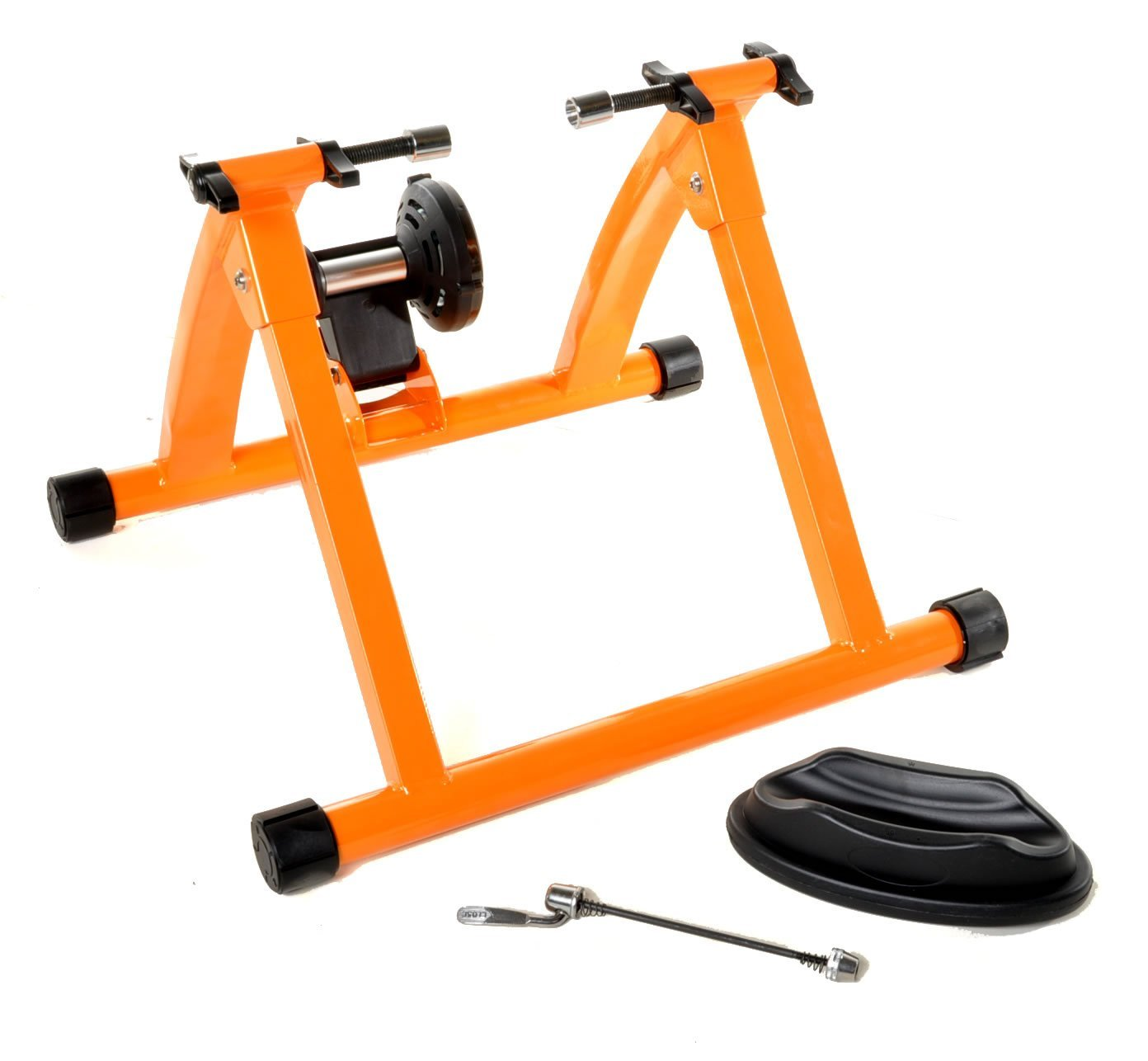 Stationary Bike Stand