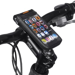 Bike Smartphone Case