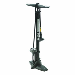 Best Bicycle Floor Pump