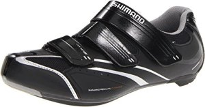 Shimano 2014 All-Around Road Cycling Shoes