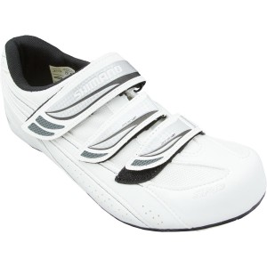 Shimano SH-WR35 Womens Road Cycling Shoe