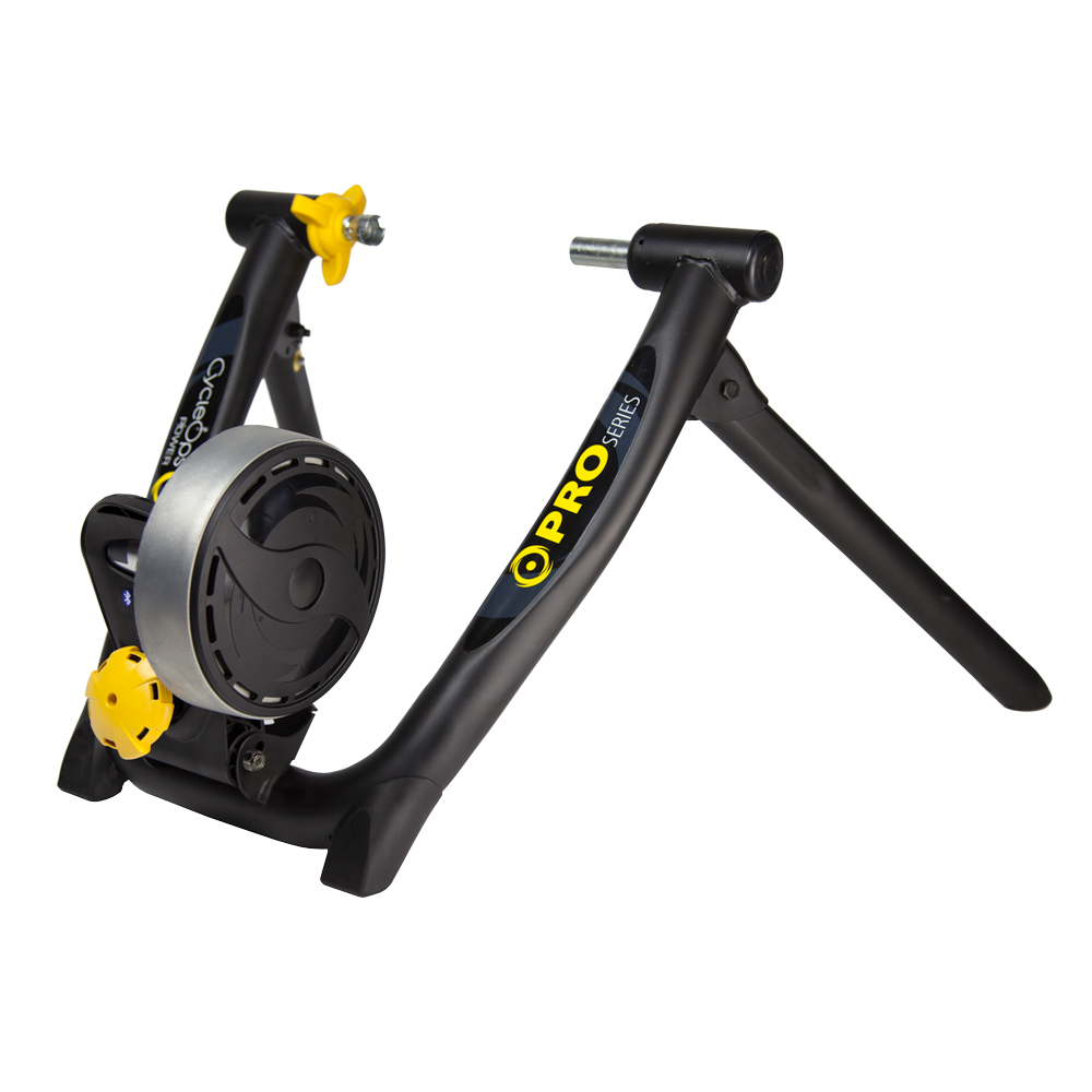 Kinetic Bike Trainer >> Stationary Bike Stand - Buying Tips and Reviews