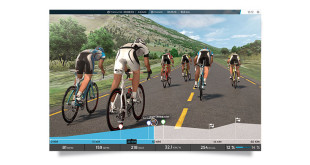 bike-trainer-bkool-pro-07