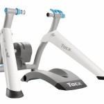Tacx Vortex Smart Review