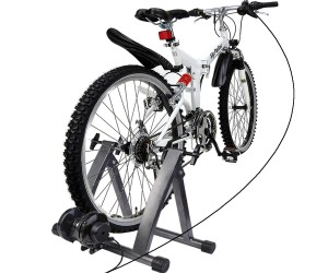 stationary trainer 29er