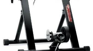 Bell Motivator Indoor Bicycle Trainer