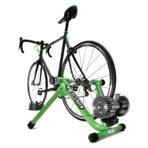 Kurt Kinetic Road Trainer Review