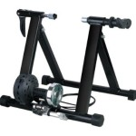 Magnet Steel Trainer