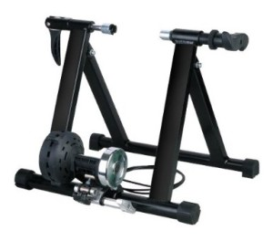 Magnet Steel Trainer