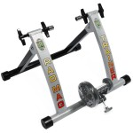 RAD Cycle Indoor Stand
