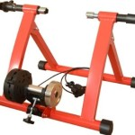 Soozier Adjustable Bike Stand