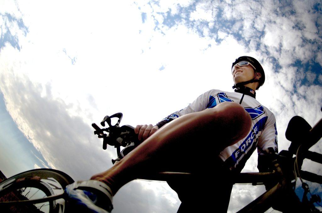 cyclingseason