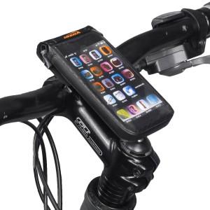 Bike Smartphone Case