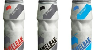 Camelbak Water Bottle