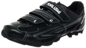 Pearl iZumi Mens Shoes