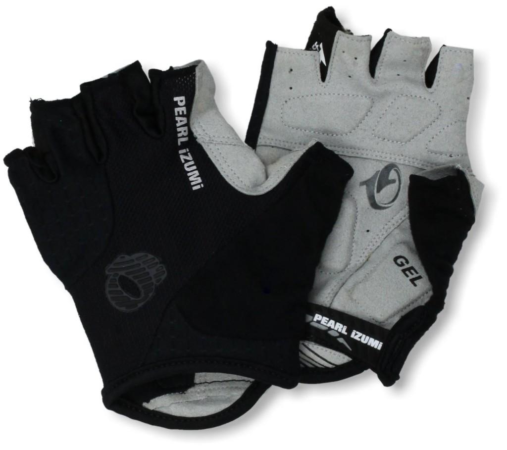 pearl izumi mens glove 2016