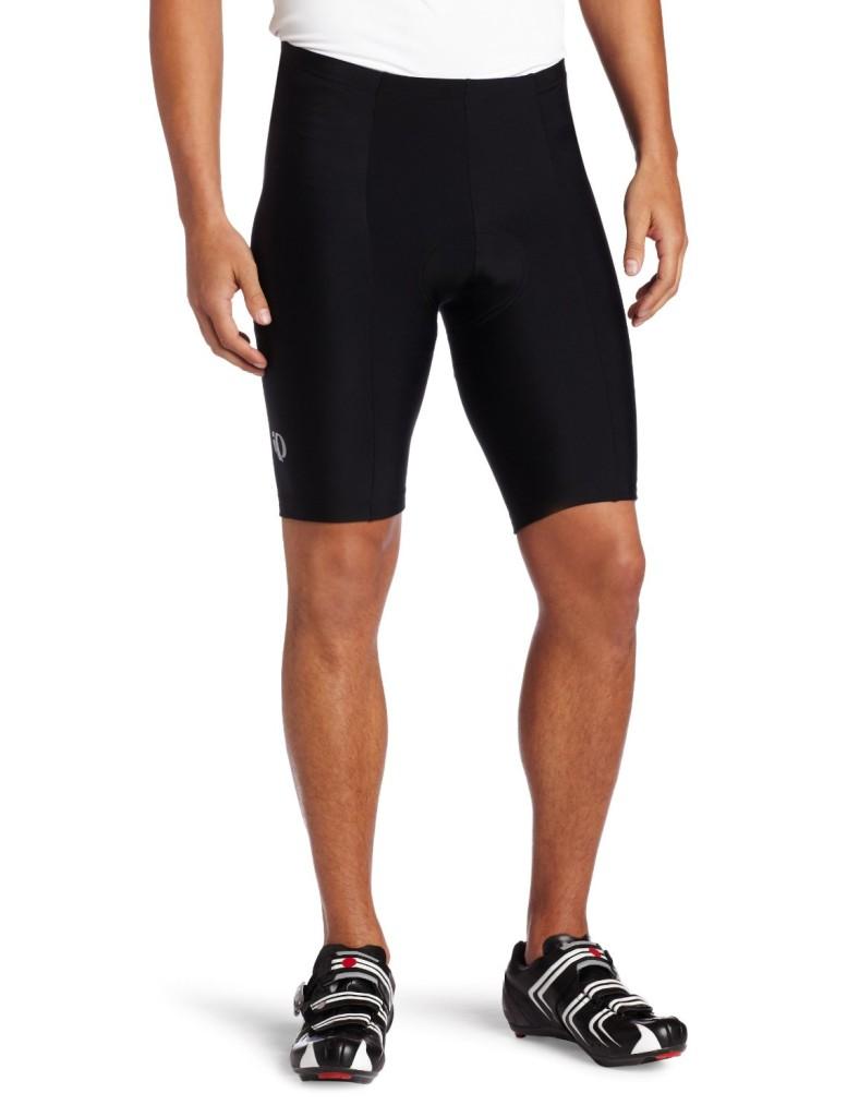 pearl izumi mens cycling shorts