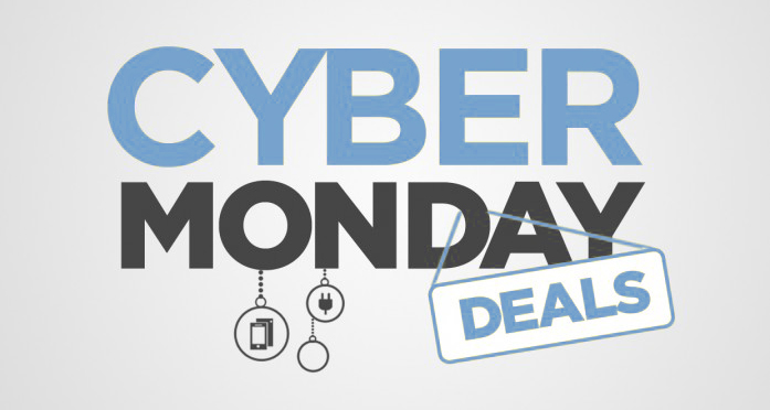 8f4afae76a7 Crazy bike trainer deals for Cyber Monday that will save you some ...